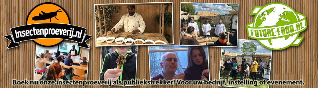 Insectenproeverij.nl